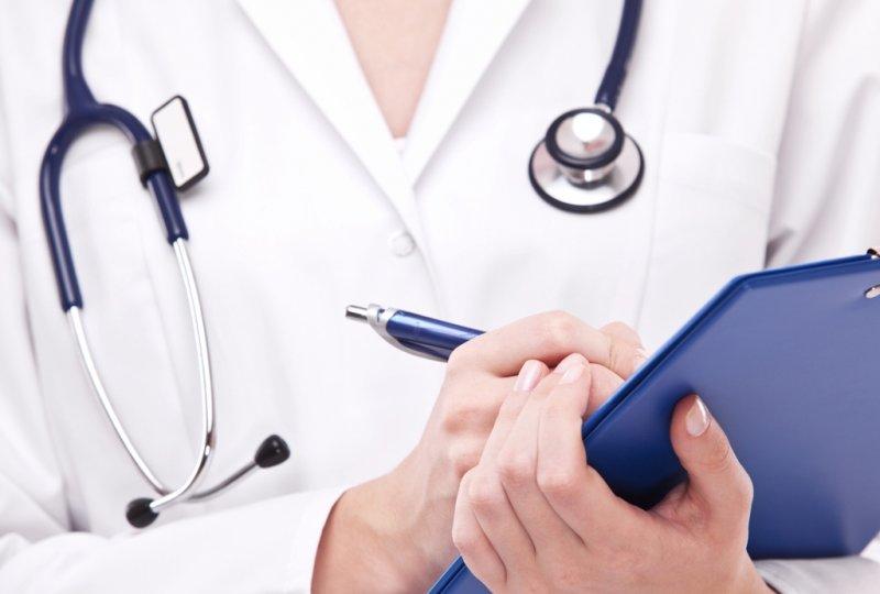 medicina-inscrições-abertas