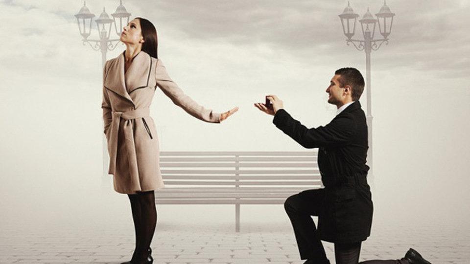 673236_0141031_c4_c2_marriage