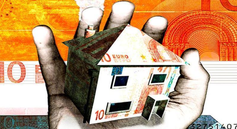 casa-banca