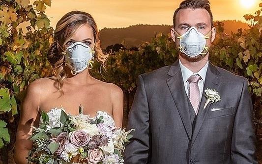 matrimonio-caserta-coronavirus