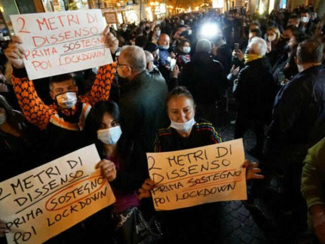 Coronavirus-le-proteste-di-ristoratori-negozianti-e-cittadini-contro-il-Dpcm-Siamo-a-terra-e1603691913719