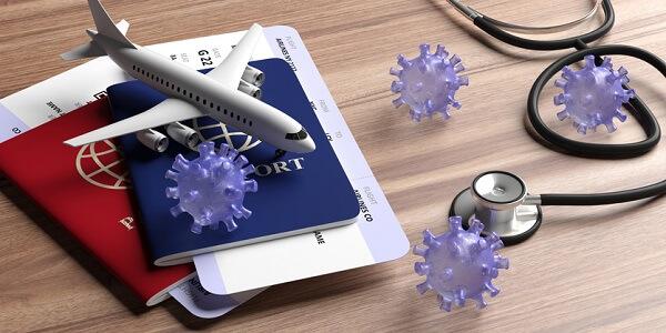 coronavirus-viaggi-GI-1203041783 jpg