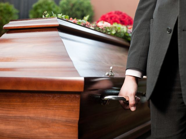 spese_funerale_shu_113984353_1600x9001